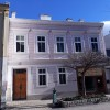 Geschäftslokal - 2500 Baden - Baden - 80.00 m² - Provisionsfrei