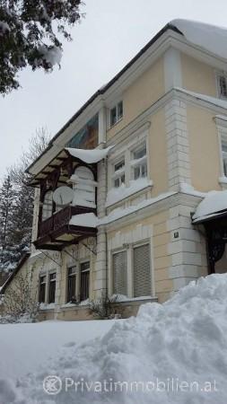 Haus / Einfamilienhaus und Villa - Kauf - 8630 Mariazell - 242053