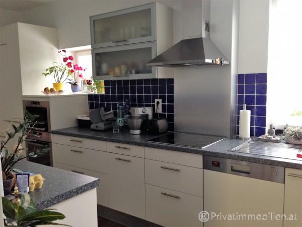 Haus / Einfamilienhaus und Villa - Kauf - 7423 Pinkafeld - 242055