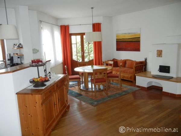 Haus / Einfamilienhaus und Villa - Kauf - 2465 Höflein - 242104