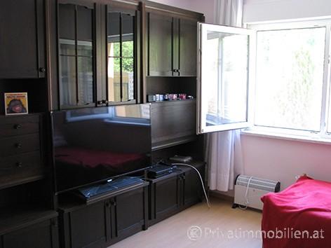 Haus / Einfamilienhaus und Villa - Kauf - 2425 Nickelsdorf - 242156