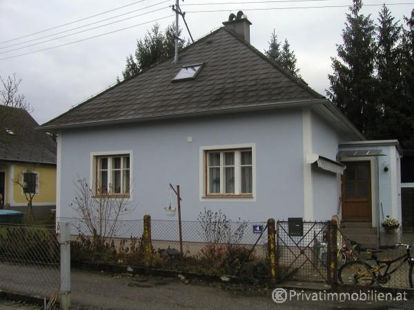 Haus / Einfamilienhaus und Villa - Miete - 4651 Stadl Paura - 242164