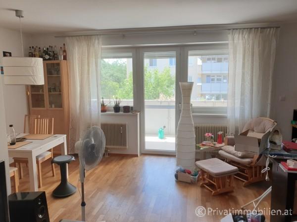 Mietwohnung - 2362 Biedermannsdorf - 242230