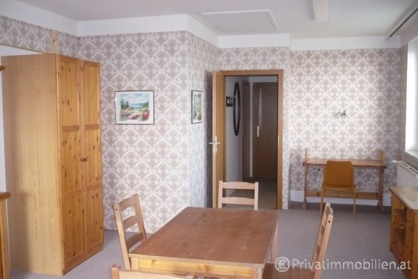 Mietwohnung - 3641 Aggsbach Markt - 242258