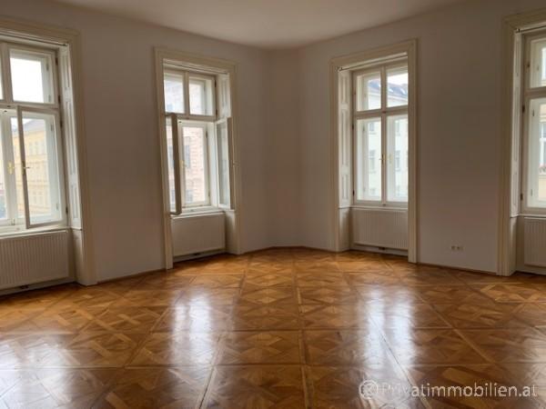 Mietwohnung - 1030 Wien - 242278