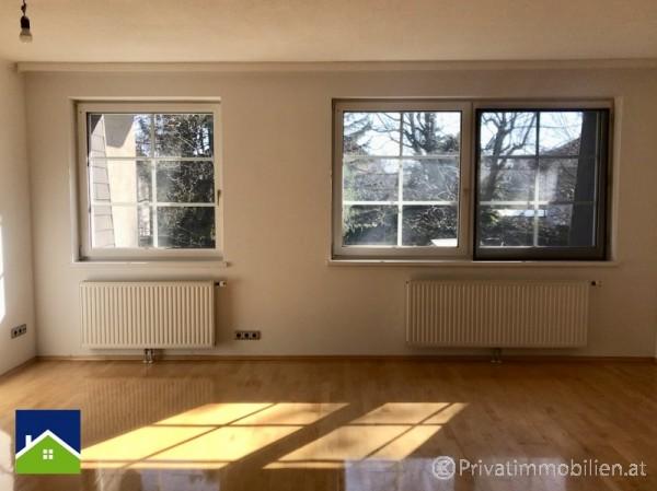 Eigentumswohnung - 2380 Perchtoldsddor - 242338