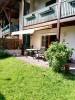 Haus / Einfamilienhaus und Villa - Kauf - 5084 Großgmain - Salzburg Umgebung - 185.00 m² - Provisionsfrei