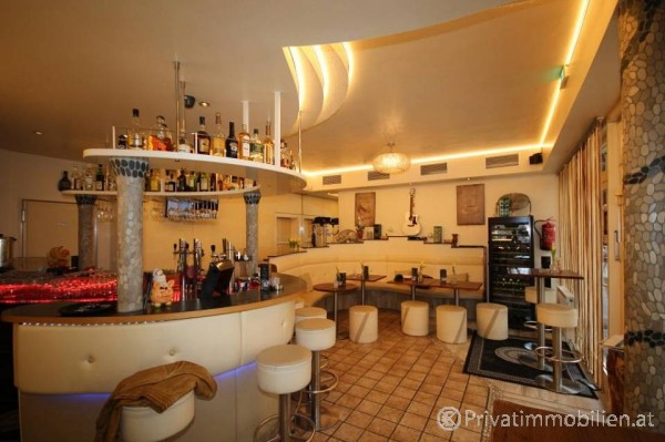 Gastronomie- / Freizeitbetrieb - 8010 Graz  - 242640