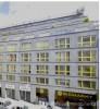 Anlageobjekt / Zinshaus - 1070 Wien - Neubau  - Provisionsfrei
