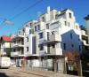 Mietwohnung - 1140 Wien - Penzing - 63.00 m² - Provisionsfrei