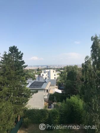 Haus / Einfamilienhaus und Villa - Miete - 1180 Wien - 242844