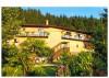 Haus / Einfamilienhaus und Villa - Kauf - 8413 Sankt Georgen an der Stiefing - Leibnitz - 480.00 m² - Provisionsfrei