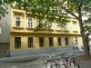 Mietwohnung - 1090 Wien - Alsergrund - 54.00 m² - Provisionsfrei