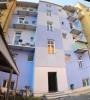 Mietwohnung - 8010 Graz - Graz Stadt - 65.00 m² - Provisionsfrei