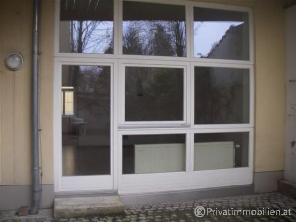 Mietwohnung - 3100 St. Pölten Stadt - 243302