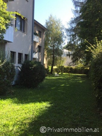 Mietwohnung - 4020 Linz - 243306