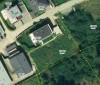 Grundstück für Einfamilienhaus / Villa - 6071 Aldrans - Innsbruck Land - 578.00 m² - Provisionsfrei