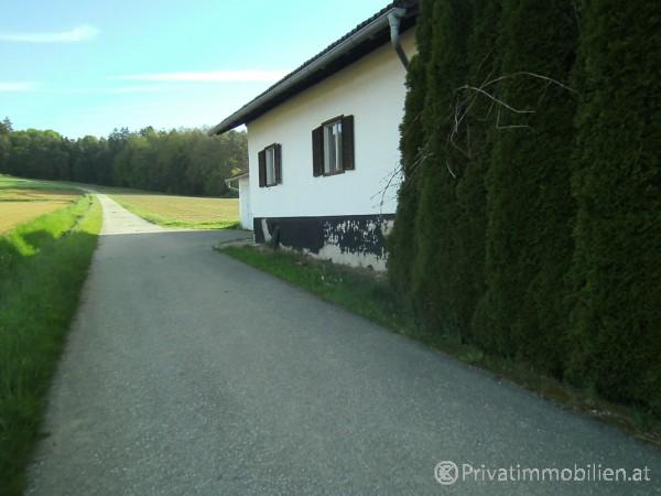 Haus / Einfamilienhaus und Villa - Kauf - 8324 Kirchberg an der Raab - 243918