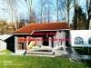 Ferienhaus / Ferienwohnung - Kauf - 4600 Wels/Mitterlaab  - Wels Land - 25.00 m² - Provisionsfrei