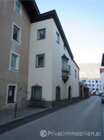 Mietwohnung - 6130 Schwaz - 244016