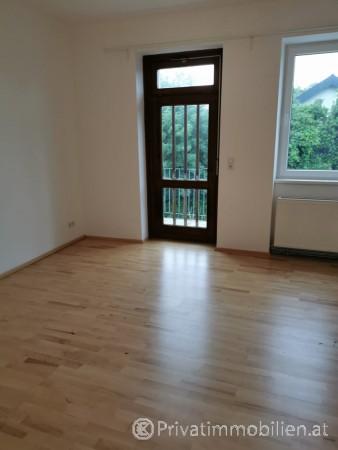 Mietwohnung - 2540 Bad Vöslau - 244074