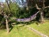 Grundstück für Einfamilienhaus / Villa - 9500 Villach - Villach Stadt - 351.00 m² - Provisionsfrei