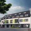 Mietwohnung - 1220 Wien - Donaustadt - 37.00 m² - Provisionsfrei