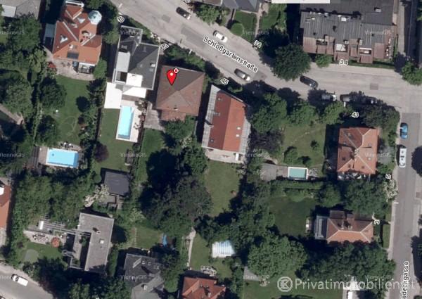 Haus / Einfamilienhaus und Villa - Kauf - 1230 Wien - 244522