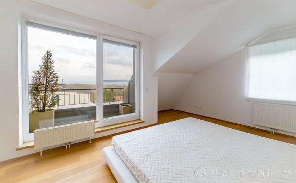 Mietwohnung - 3400 Klosterneuburg - 244548