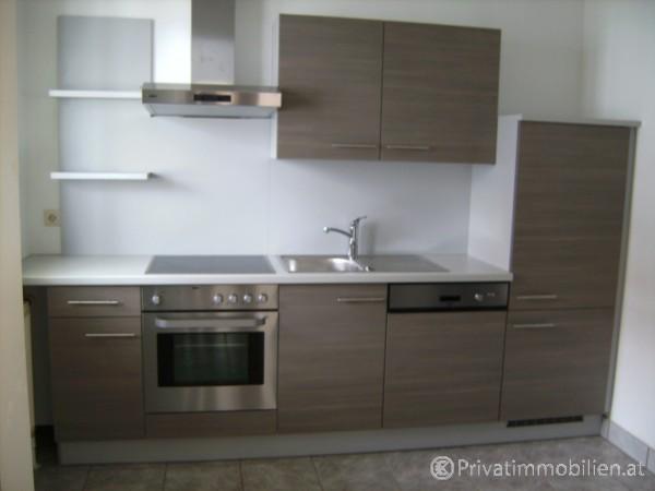 Mietwohnung - 2620 Neunkirchen - 244642