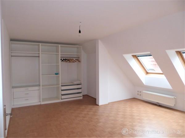 Mietwohnung - 1190 Wien 19., - 244688