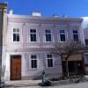 Mietwohnung - 2500 Baden - Baden - 50.00 m² - Provisionsfrei