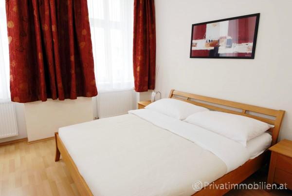 Mietwohnung - 1100 Wien - 244798