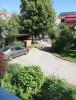 Mietwohnung - 8047 Graz - Graz Stadt - 60.00 m² - Provisionsfrei