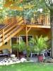 Mietwohnung - 2154 gaubitsch - Mistelbach - 60.00 m² - Provisionsfrei