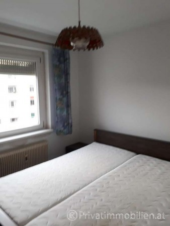 Mietwohnung - 8045 Graz - 245192