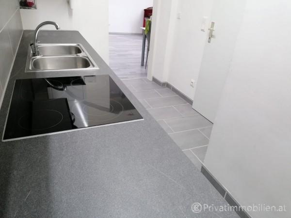 Mietwohnung - 1030 Wien - 245256