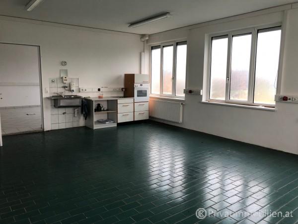 Bürofläche - 4980 Antiesenhofen - 245362