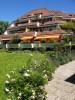 Mietwohnung - 6850 Dornbirn - Dornbirn - 38.00 m² - Provisionsfrei