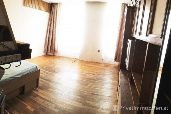 Mietwohnung - 1200 Wien - 245646