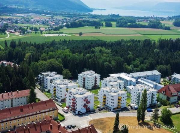 Eigentumswohnung - 4860 Lenzing - 245706