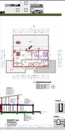 Eigentumswohnung - 4060 Leonding  - 245718