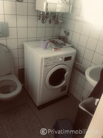 Eigentumswohnung - 7400 Oberwart - 245734