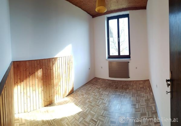 Haus / Einfamilienhaus und Villa - Kauf - 8062 Kumberg - 245738