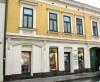 Geschäftslokal - 1140 Wien - Penzing - 71.00 m² - Provisionsfrei