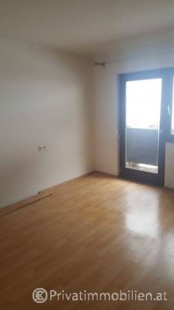 Ferienhaus / Ferienwohnung - Kauf - 4580 Windischgarsten - 245810