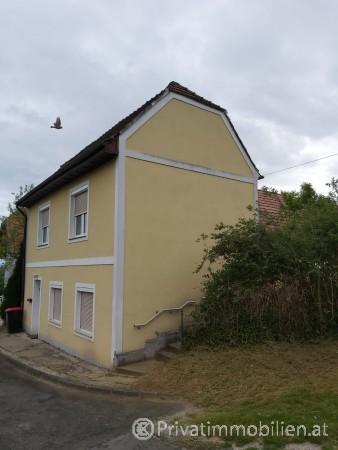 Haus / Einfamilienhaus und Villa - Kauf - 7540 Güssing - 245866