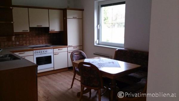 Haus / Einfamilienhaus und Villa - Miete - 3353 Seitenstetten - 245956
