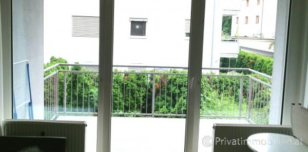 Eigentumswohnung - 9500 Villach - 246004