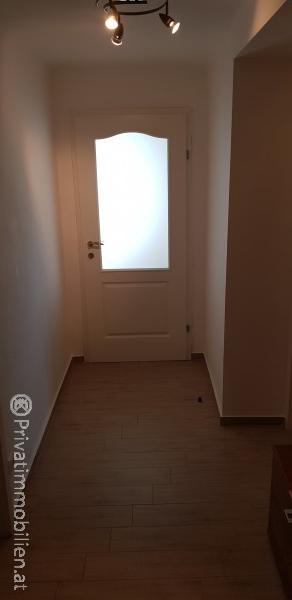 Eigentumswohnung - 1230 Wien - 246106